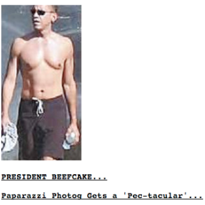 The Obama-nips, converting far right ideologues one pec at a time.