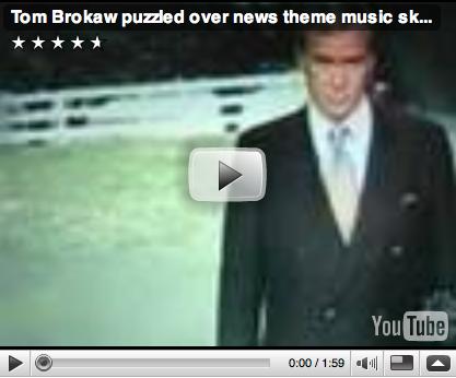 Brokaw Videa