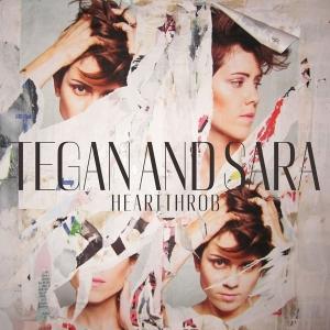T&S Heartthrob