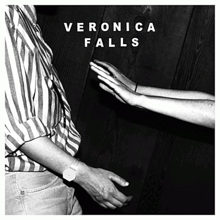 Veronica Falls