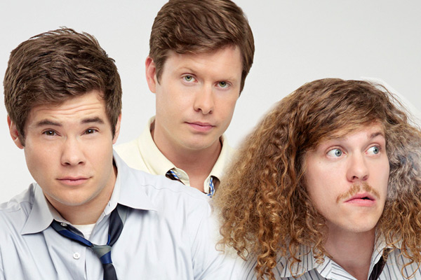 600x400_workaholics_rev