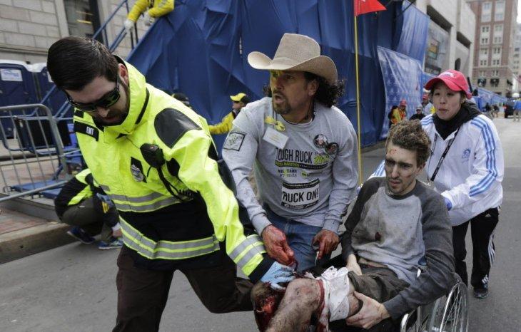 boston-marathon-explosion-e1a2249c4a68e61b