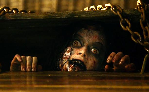 Evil-Dead-trailer-10_612x380