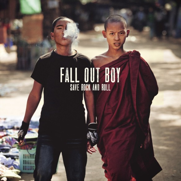 fob_save_rock_and_roll-1024x1024