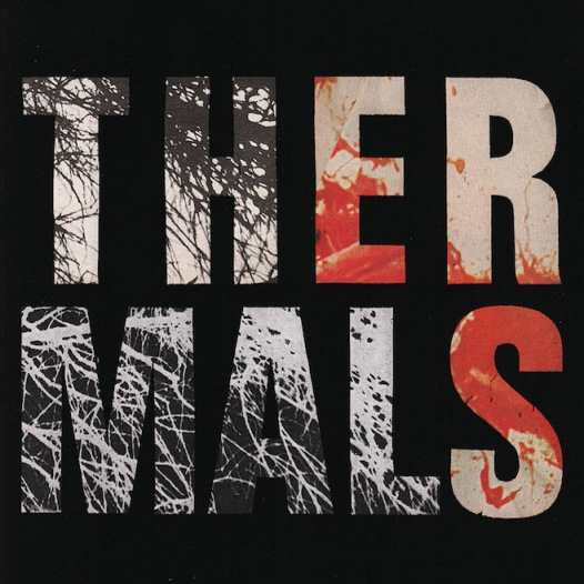 The-Thermals-Desperate-Ground