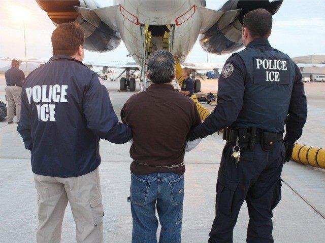 ICE-border-patrol-Reuters-640x480.jpg