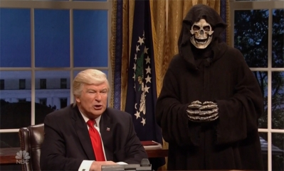 trump_bannon_phone_snl