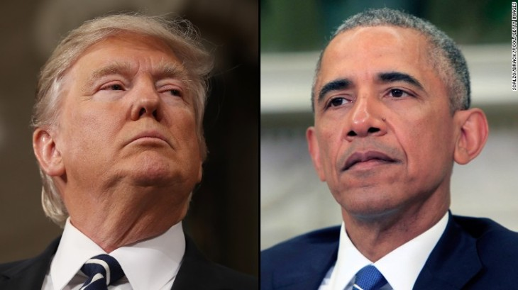 170304122156-donald-trump-barack-obama-split-exlarge-169