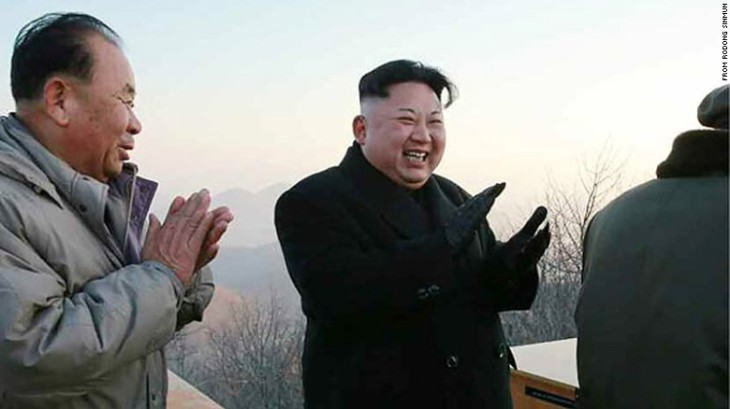 170307112501-08-north-korea-missile-launch-march-6-exlarge-169