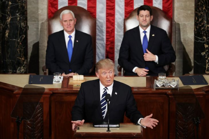 gty-joint-session-donald-trump-01-mt-170228_3x2_1600