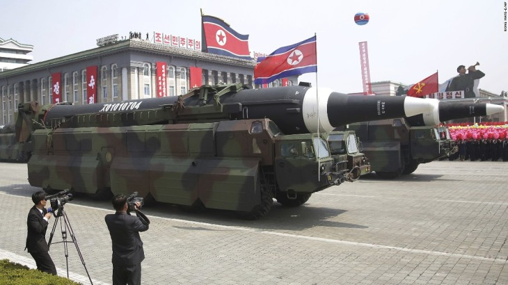 170415023144-05-nk-parade-tanks-missile-super-169