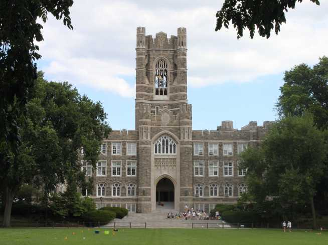 tour-fordham-universitys-stunning-campus-in-the-bronx