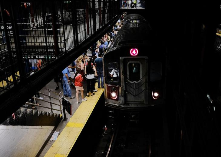 New-York-Gov-Cuomo-Declares-MTA-Subway-System-In-State-Of-Emergency.jpeg.CROP.promo-xlarge2.jpg