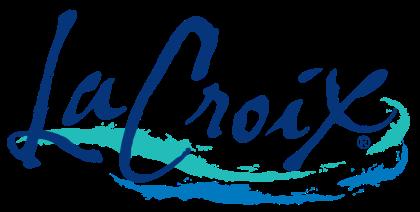 1200px-La_croix_(logo).svg