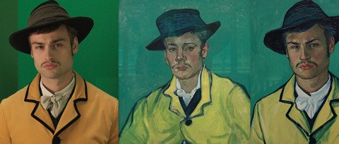 1236322_loving-vincent.png