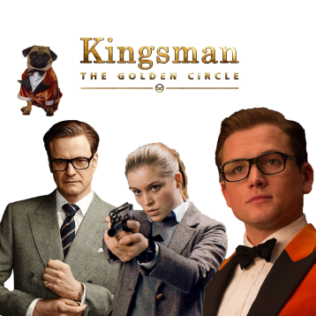 color_kingsmancolor
