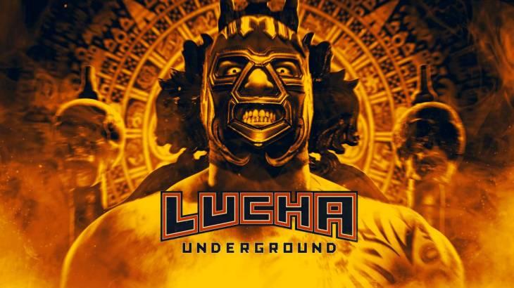 Lucha-Underground-Mil-Muertes-logo