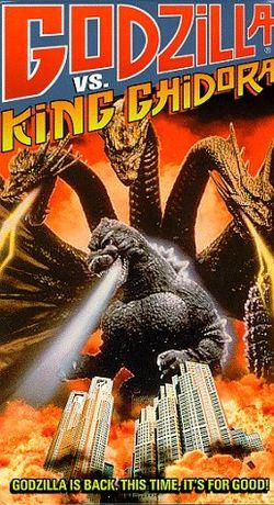 Godzilla_vs._King_Ghidorah_American_VHS_Cover.jpg