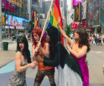 bob-the-drag-queen-weddings-times-square-new-york-city-activism-gay-marriage-2010-rupauls-drag-race-360x299.png