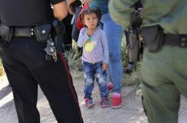 family-separations-border.jpg