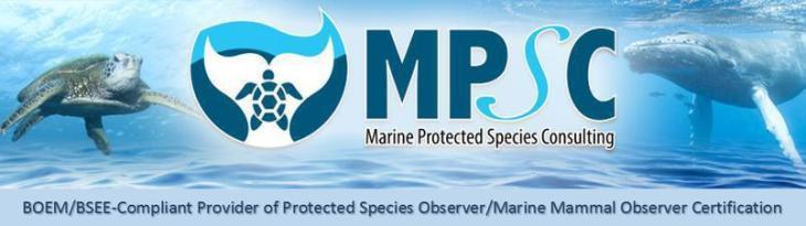 protectedspeciesbanner
