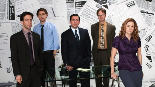 The Office by Mitchell Haaseth NBC Header.jpg