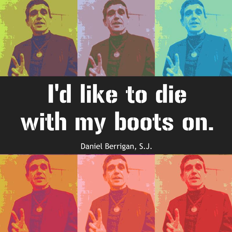 berrigan-boots